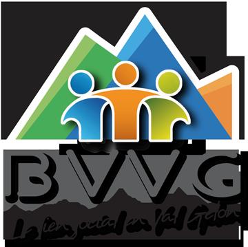 Logo Bien Vivre en Val Gelon